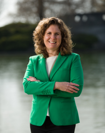 Cincinnati Heidi Rose