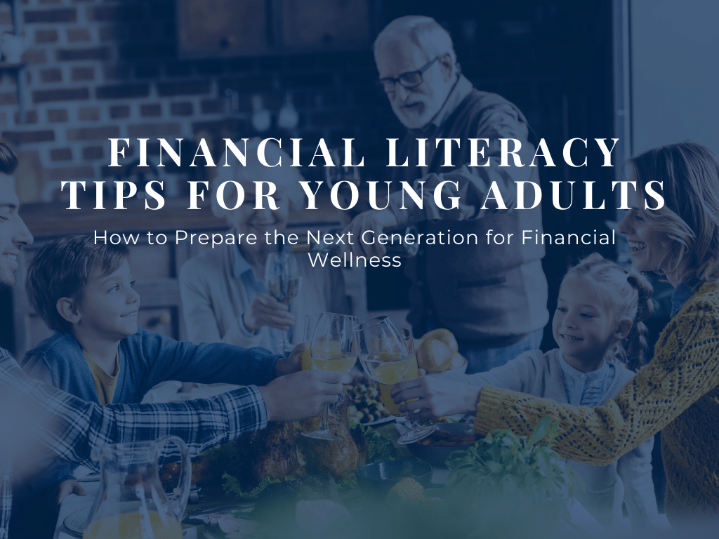Financial-Literacy-Tips-For-Young-Adults