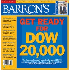 Get-ready-for-Dow-20000-Barrons-cover-1
