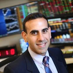 Raz-pounardjian_financial-advisor-orig