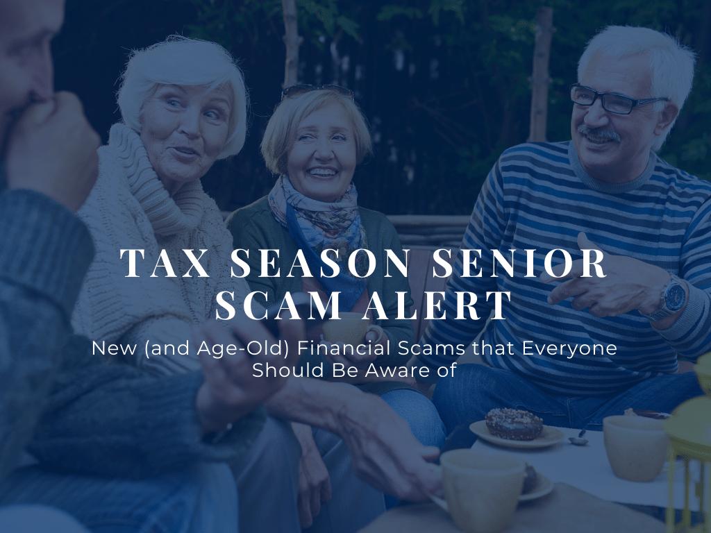 Tax-season-senior-scams-1