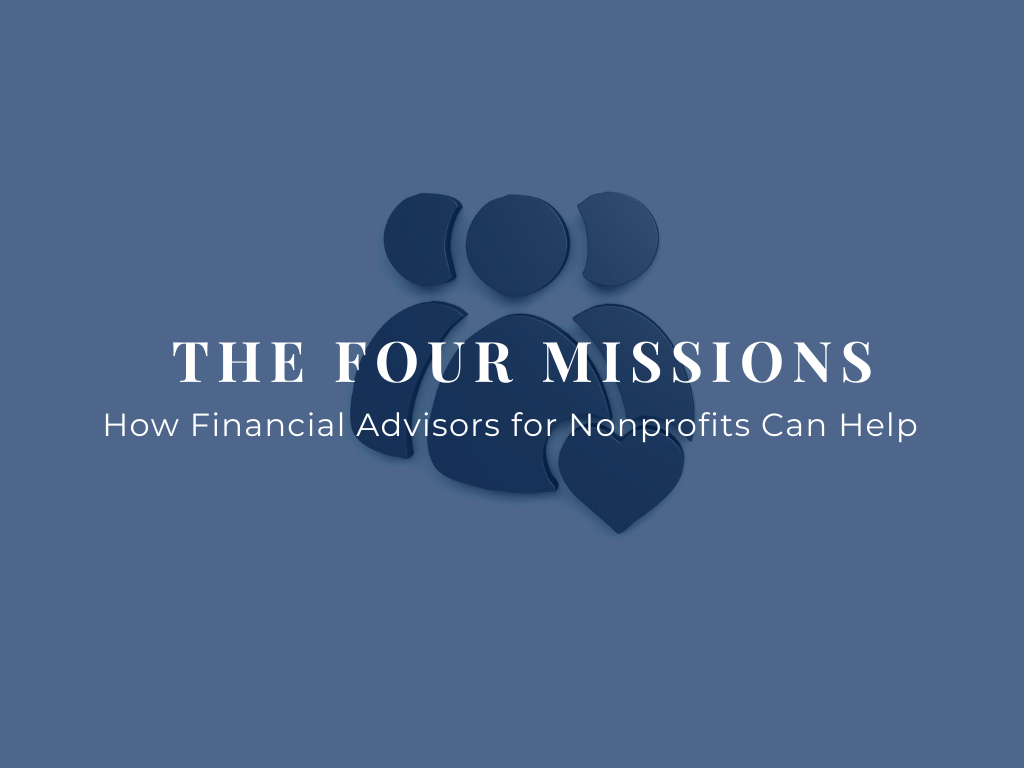 The Four Missions Sept Blog Post-3