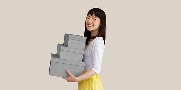 tidying-up-with-marie-kondo