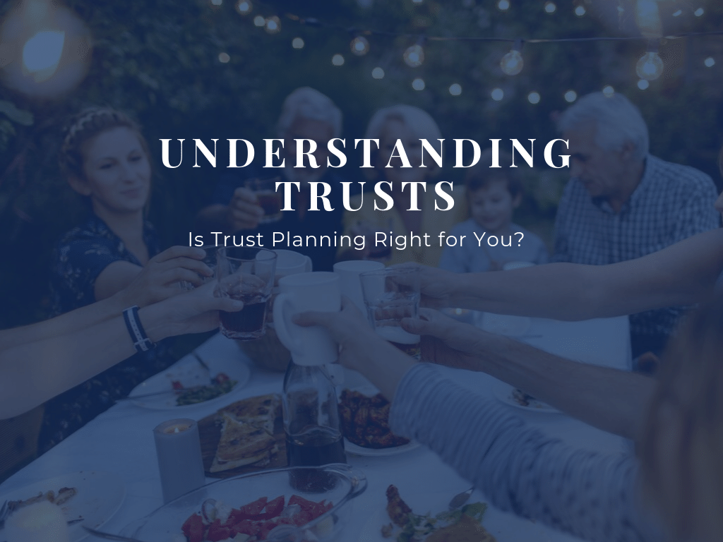 Carnegie-Investment-Trust-Planning-Top-Reasons